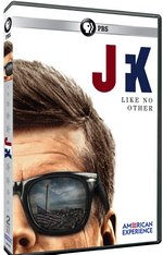 photo for American Experience: JFK