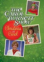 photo for The Carol Burnett Show: Christmas With Carol