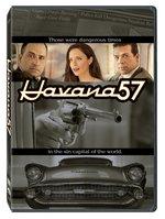 photo for Havana 57