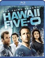 photo for Hawaii Five-0 -- The Third Season