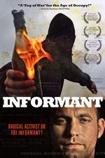 photo for Informant