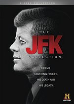 photo for The JFK Collection