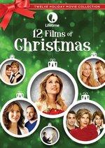 photo for Lifetime 12 Films of Christmas
