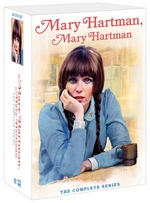photo for Mary Hartman, Mary Hartman: The Complete Series