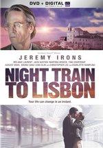 photo for Night Train to Lisbon