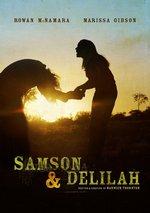 photo for Samson & Delilah