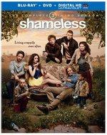 photo for Shameless: The Complete Third Season
