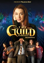 photo for The Guild: Season Six