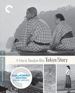 photo for Tokyo Story