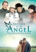 photo for Touched By an Angel: The Ninth & Final Season