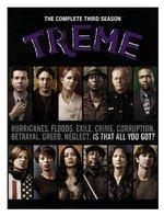 photo for Treme: The Complete Third Season