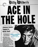 photo for Ace in the Hole