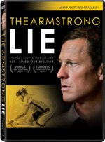 photo for The Armstrong Lie