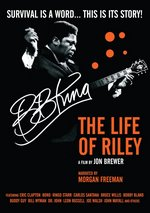 photo for B.B. King: The Life of Riley
