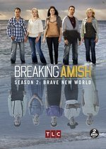 photo for Breaking Amish: Season 2