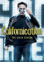 photo for Californication: The Sixth Season