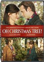 photo for Oh Christmas Tree