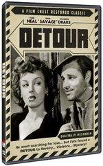photo for Detour
