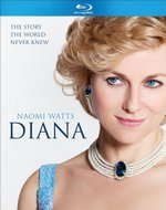 photo for Diana
