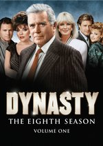 photo for Dynasty: Season 8, Vol. 1 & 2