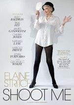 photo for Elaine Stritch: Shoot Me
