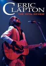 photo for Eric Clapton: The 1970s Review