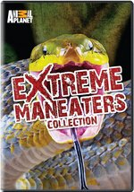 photo for Extreme Maneater Collection