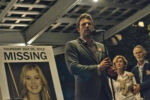 photo for Gone Girl