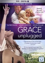 photo for Grace Unplugged