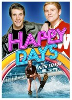 photo for Happy Days: The Fifth Season