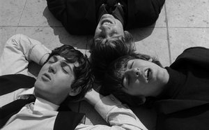 photo for A Hard Day's Night
