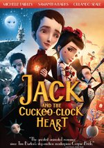 photo for Jack and the Cuckoo-Clock Heart