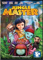 photo for Jungle Master