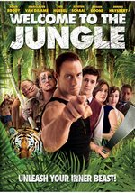 photo for Welcome to the Jungle