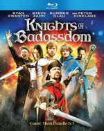 photo for Knights of Badassdom