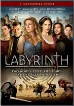 photo for Labyrinth