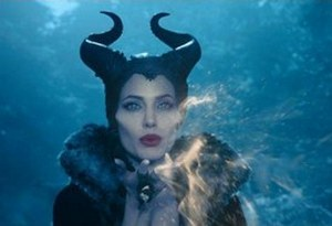 photo for Maleficent