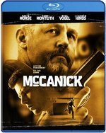 photo for McCanick