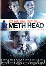 photo for Meth Head