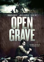 photo for Open Grave
