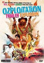 photo for Ozploitation Trailer Explosion