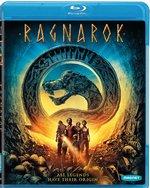 photo for Ragnarock
