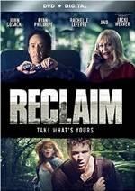 photo for Reclaim