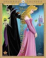 photo for Sleeping Beauty Diamond Edition