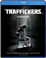 photo for Traffickers