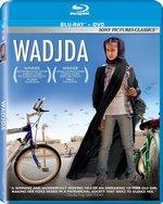photo for Wadjda