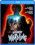 photo for Without Warning