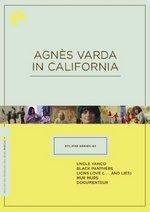 photo for Eclipse 43: Agnes Varda in California