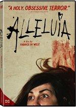 photo for Alleluia