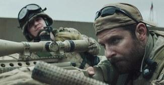 photo for American Sniper